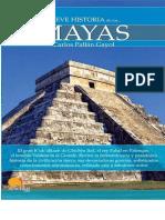 Breve-Hist-mayas.pdf