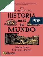 Hist Breve Mundo