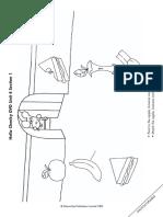 u4_section1.pdf