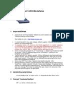 AudioCodes FXS_FXO MediaPacks60.pdf