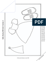 u5_section2.pdf