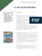 Articles-21667 Recurso PDF