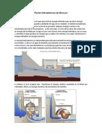 Planta Hidroeléctrica de Misicuni.docx