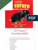 268270744-cururo.pdf