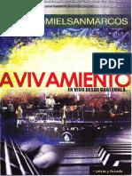 Avivamiento Miel San Marcos.pdf