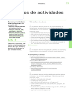 Articles-21672 Recurso PDF