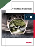 MTS Brochure