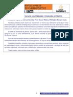Prod. e Compr de Textos-Atualizado (1)