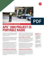 APX2000_Spec+sheet+final