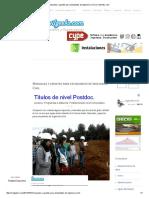 Manuales y Apuntes Para Estudiantes de Ingeniería Civil _ CivilGeeks
