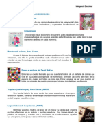 CUENTOS-PARA-TRABAJAR-LAS-EMOCIONES.pdf