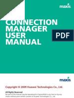User Manual en Us
