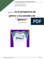 caballeros del zodiaox,impacto social en el reggaeton.pdf