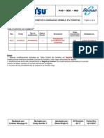 1_pas_03!12!2017_pas-Ser-065 Procedimiento Liderazgo Visible en Terreno