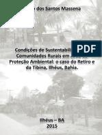 TESE_VERSÃO FINAL_NOVEMBRO.pdf