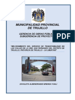 Municipalidad Provincial 1