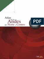 Atlas de los andes parte 1.pdf
