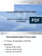 presentacion dinamica estructural