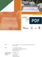TOMAS_TIROLESAS.pdf