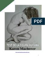 manual del test de la figura humana