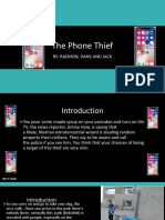 the phone thief-cyoa-raemon hans and jack