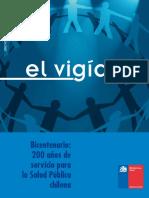 vigia27.pdf
