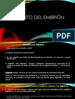 5- Presentación Estatuto Del Embrión_20180313204622