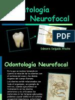 Odontología neurofocal-0