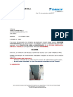 C2548 Bcontinental-Of. BANCA EMPRESA TRUJILLO (INFORME NOVIEMBRE  2017).doc