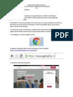 323403877-Manual-Paso-a-Paso-de-Genially.docx
