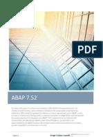 abap752-171129213029