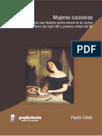 MUJERES_COCINERAS.pdf