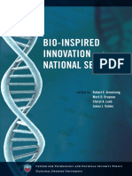 Bio-Inspired-Innovation.pdf
