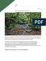 Renovablesverdes.com-Qué Es El Biotopo