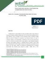 91_dossie_InterfacEHS.pdf