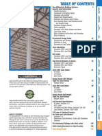 Joist Design Guide
