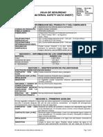 349027594-301475705-Hoja-de-Seguridad-American-Colors-1-pdf.docx