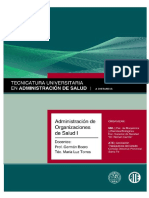 Adm_de_Org_ de Salud_1.pdf