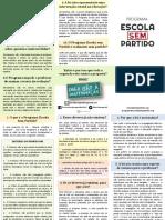 folder EScola sem partido.pdf