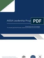 21483 - AISSA Leader_final