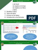 UNIDAD 2 (3).pptx