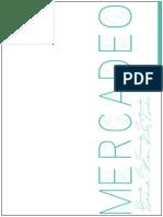 mercadeo resumen.pdf