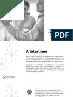Interligue.pptx