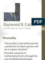 Raymond-Cattell_lecture_2.pptx