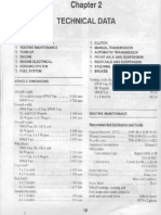L300_mitsubishi_delica_Technical_Data.pdf