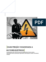 MANUTENÇÃO - conceitos.pdf