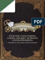 Illusioneering_Various.pdf