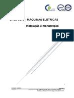 Máquinas eléctricas - instalação e manutenção.pdf
