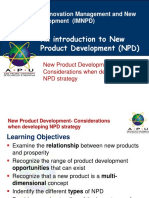 Lecture 4- Considerations when developing a NPD strategy.pptx
