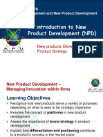 Lecture 5- Product Strategy.pptx